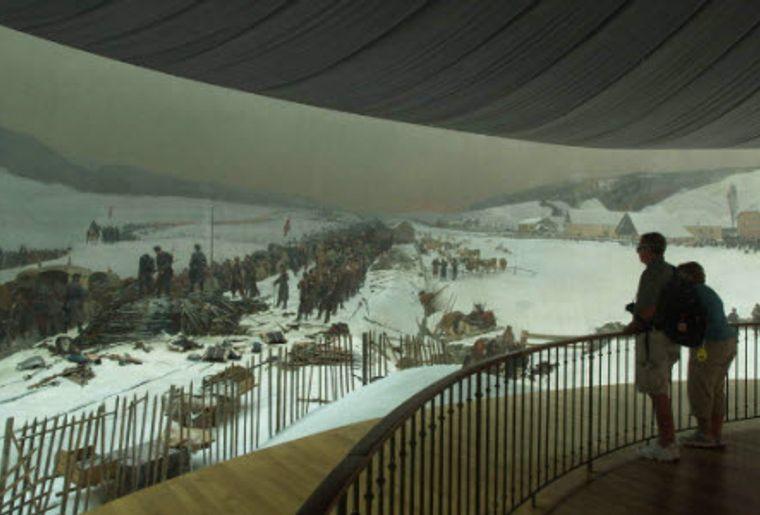 Bourbaki Panorama 1.jpg