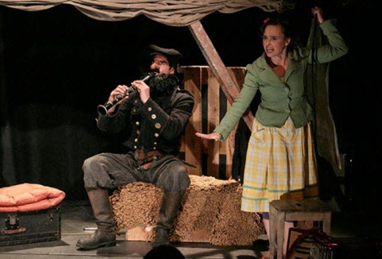 Theater Schauwerk 4 Räuber Grapsch und Milli.jpg