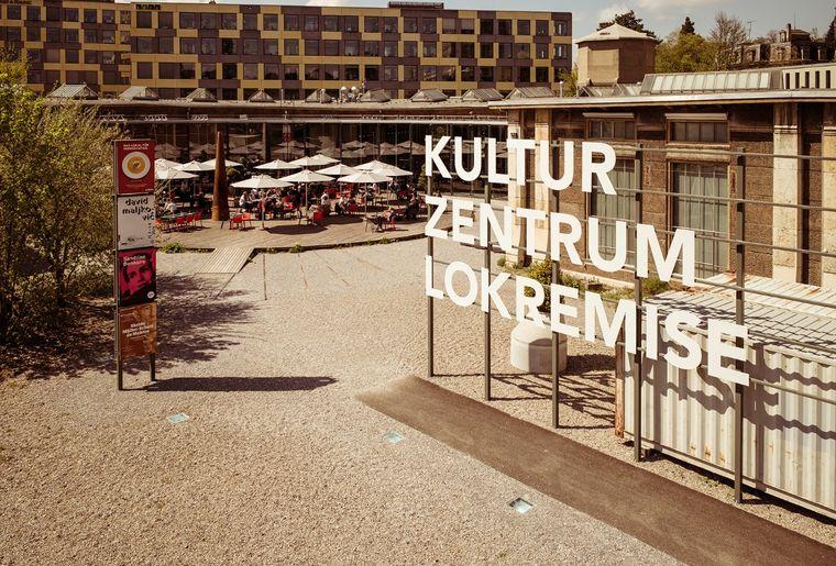 Kulturzentrum Lokremise_klein.jpg