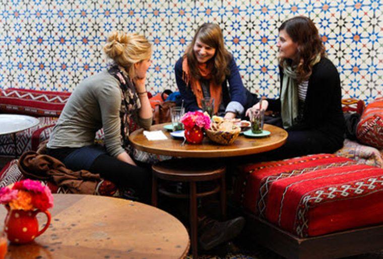 Maison Blundt Tea Room www.smart-travelling.net Nicola Bramigk.jpg