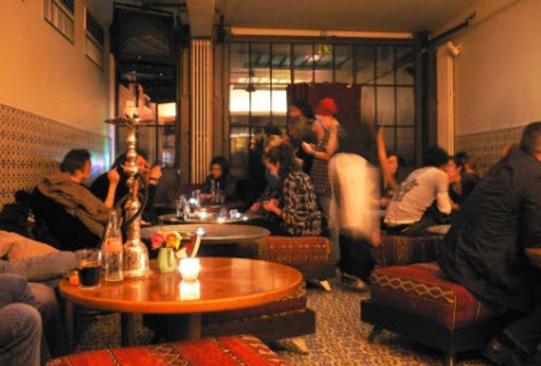 Maison Blundt Abend www.triplib.de.jpg