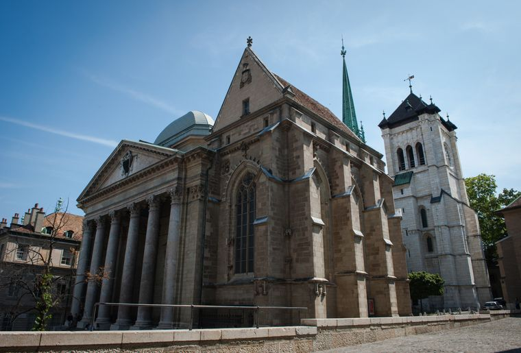 CathedraleSaintPierre©GeneveTourisme_OlivierMiche-.JPEG