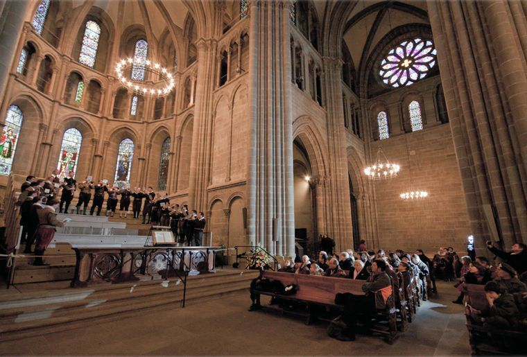 CathedraleStPierre©GeneveTourisme-23.JPEG