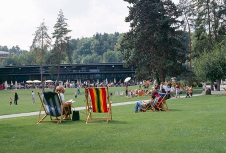 Park im Grüene Rüschlikon, Erholung pur.jpg