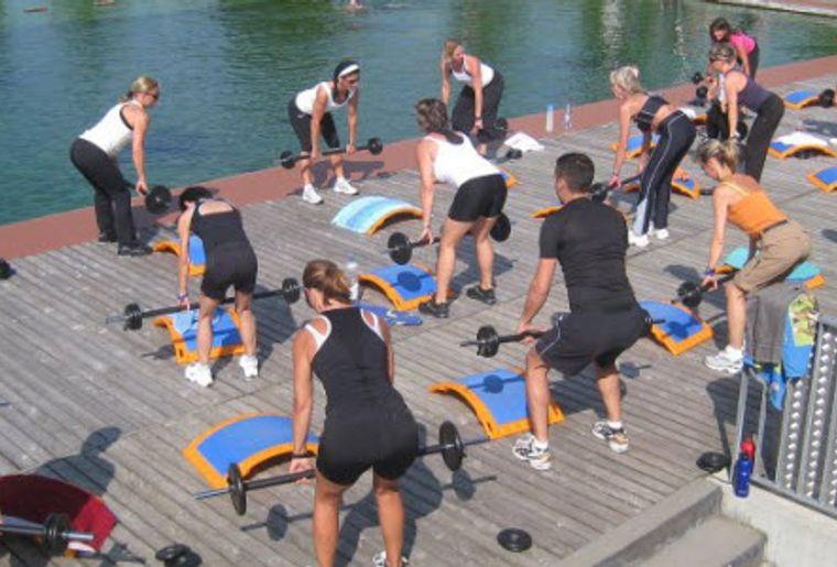 Milandia Fitnesskurse.jpg