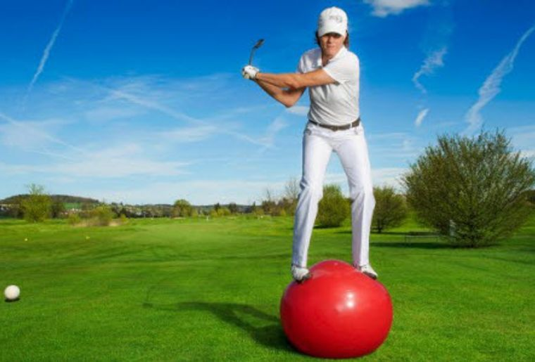 Milandia Golf und Fit for Golf.jpg