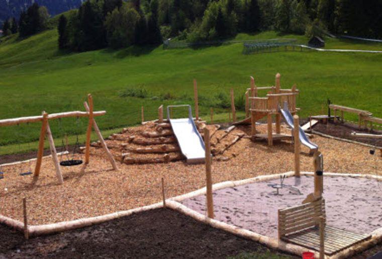 spielplatz und motorikpark jakobsbad aktivit ten. Black Bedroom Furniture Sets. Home Design Ideas