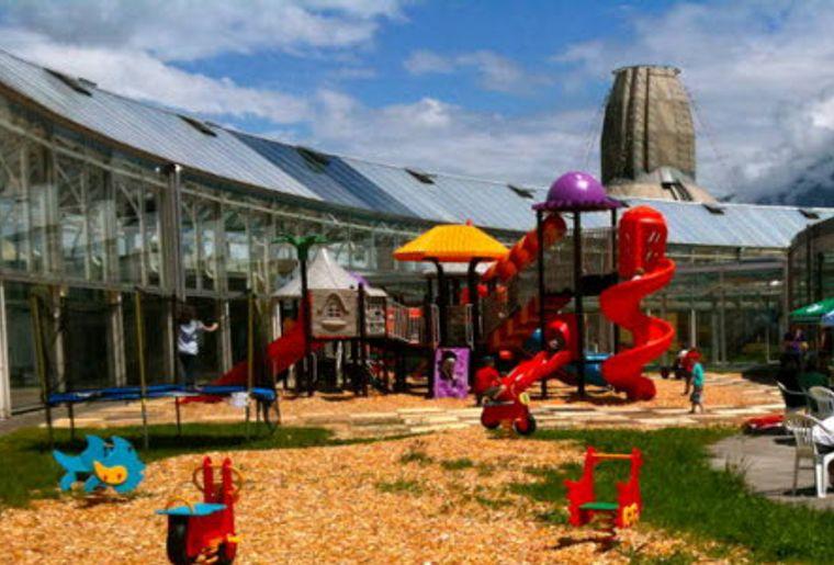 Mysty Land Aussenspielplatz.jpg