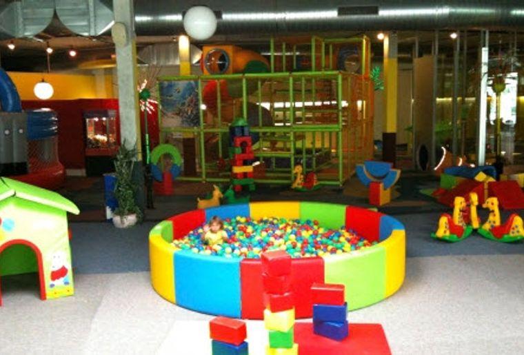 Mysty Land Indoor Spielwelt.jpg