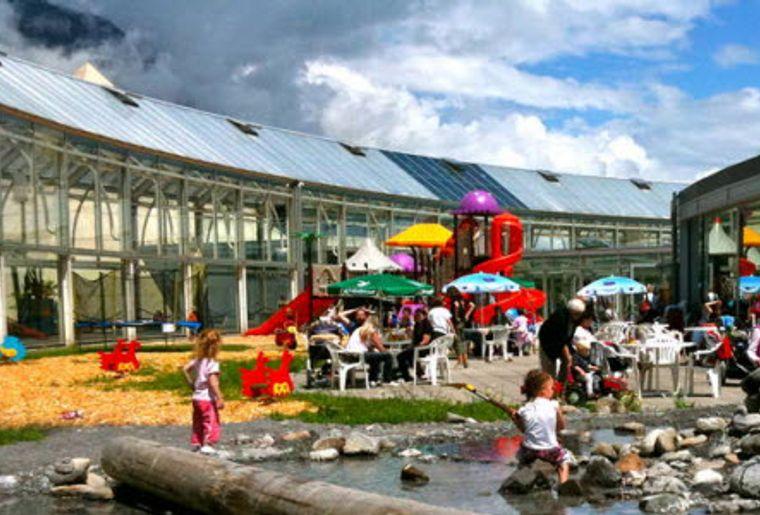 Mysty Land Wasserspielplatz und Familienrestaurant.jpg