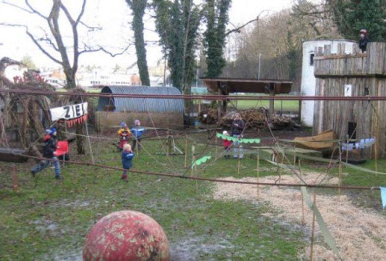 Holzwurm Uster 2.jpg
