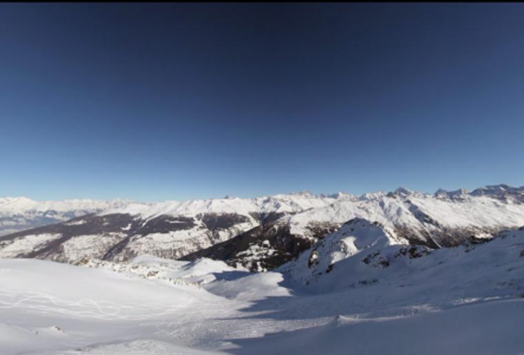 Skigebiet_Les4Vallees_LeGrepponBlanc_Winter_Schnee_Berge.png