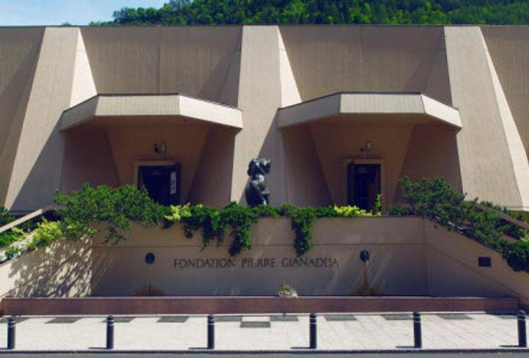 Fondation Gianadda 3, Ausstellungsgebäude.jpg