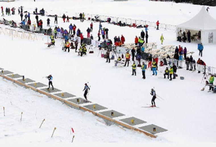 Biathlon Arena 3.jpg