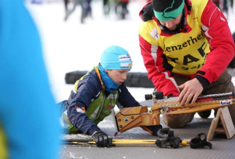 Biathlon Arena 4.jpg
