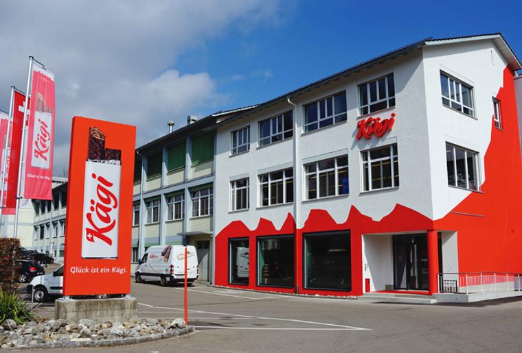 Kägi-Gebäude.png