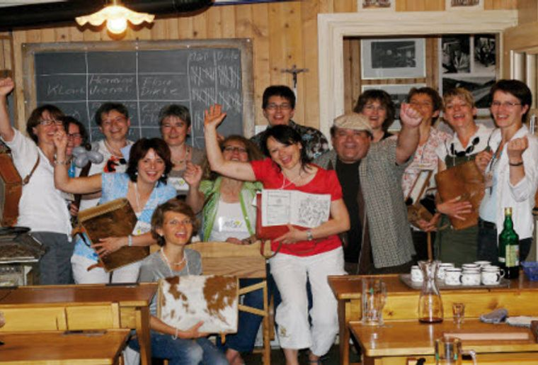 Erlebnis Waldegg 5.jpg