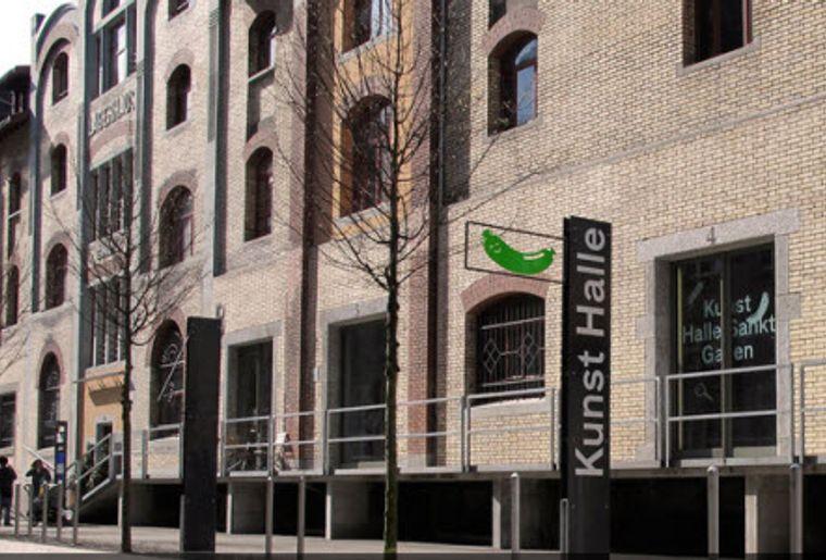 Kunst Halle Sankt Gallen 1.jpg