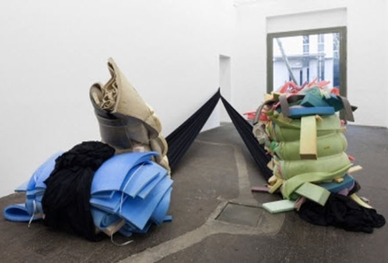 Kunst Halle Sankt Gallen 2.jpg