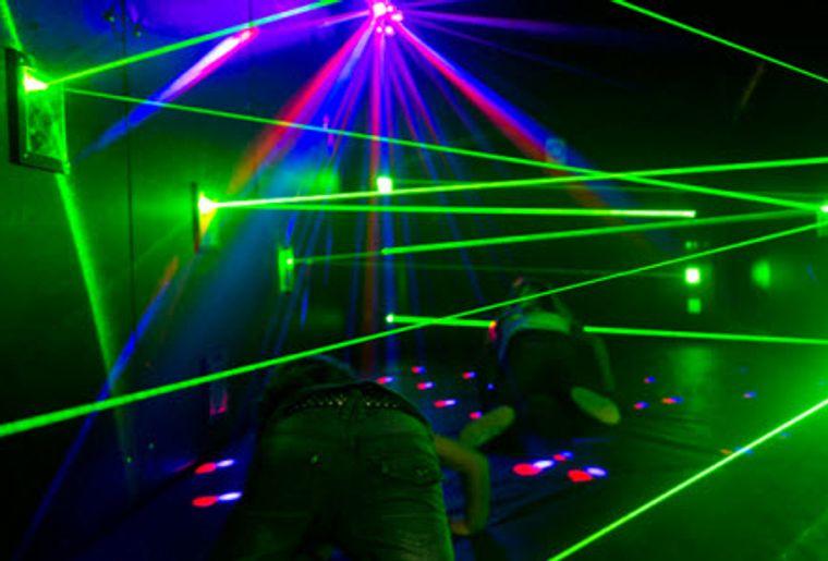 Formel Fun Laserlabyrinth.jpg