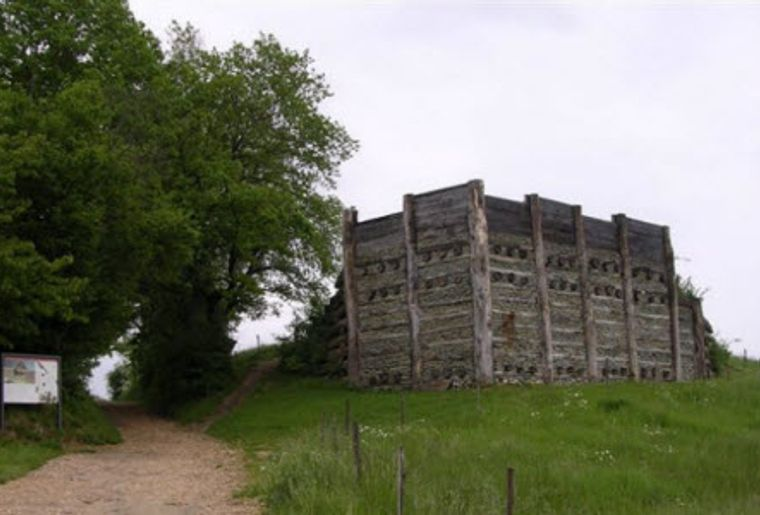 Sentier Historique Praz 3.jpg