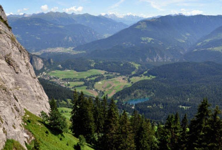 Klettersteig Pinut 3.jpg