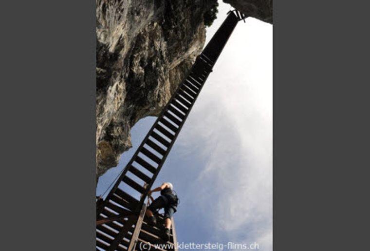 Klettersteig Pinut 4.jpg