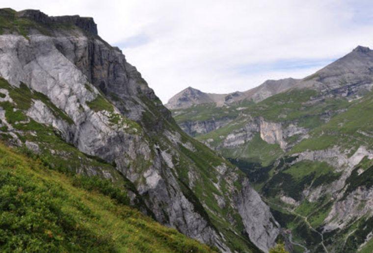 Klettersteig Pinut 6.jpg