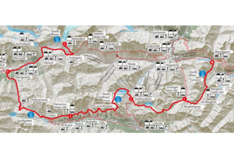 Karte Vier Quellenweg.jpg