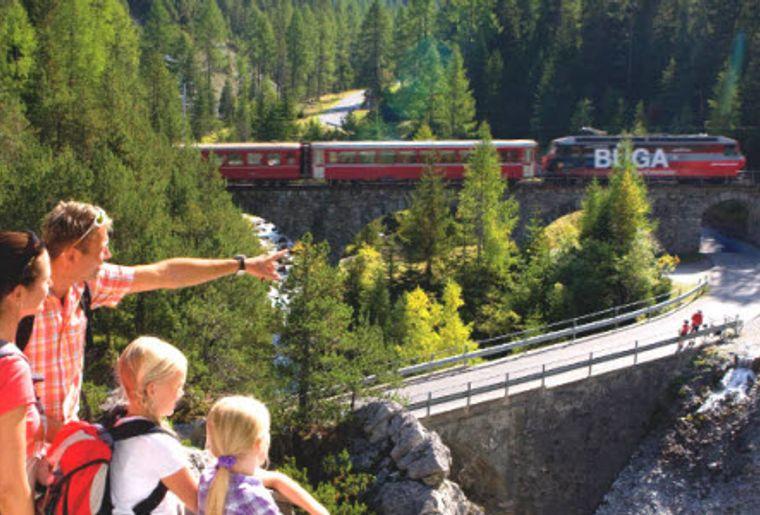 Bahnerlebnisweg 2.jpg