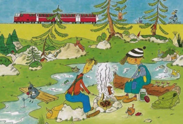 Bahnerlebnisweg 3.jpg