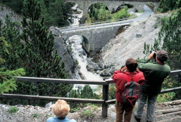 Bahnerlebnisweg 5.jpg