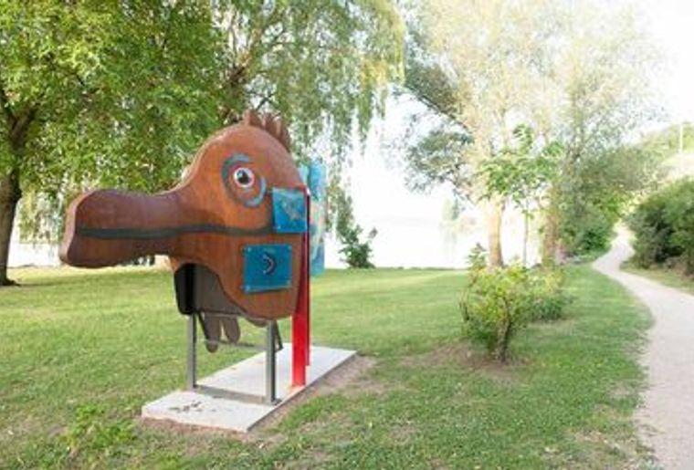 csm_6341-001-fischweg-stationen-friedli_d2dc0609ae.jpg