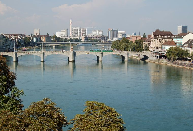 Rhine_Rhein_Basel_2006_891.JPG