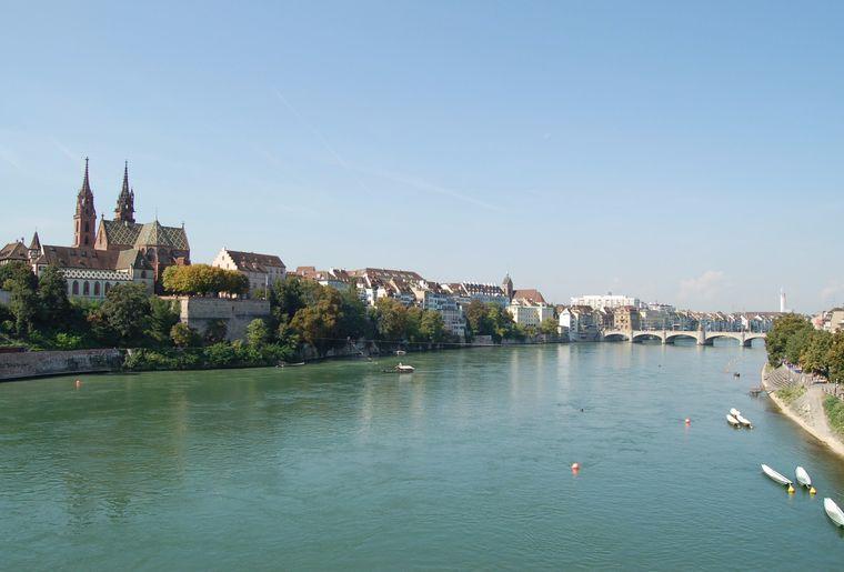 Rhine_Rhein_Basel_2006_871.JPG