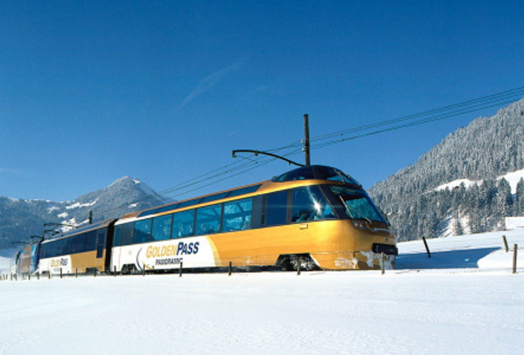 Goldenpass_Winter_BLS_Zug_Loetschberger.png