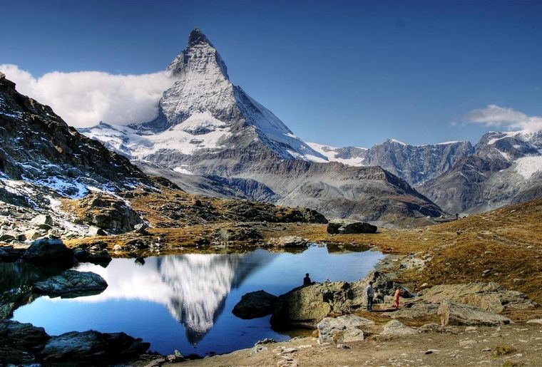 Matterhorn_reflection.jpg