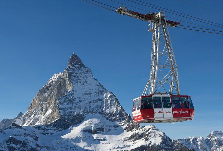 Zermatt Begbahnen_cr_Michael Portmann (5).jpg