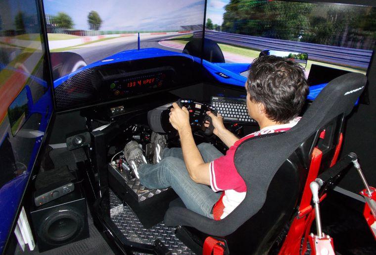 Bild 3 Racer.jpg