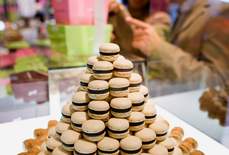 macarons Luxemburgeli.jpg