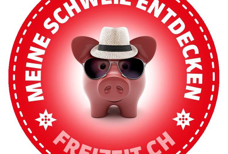 Logo-Meine-Schweiz-Entdecken.jpg