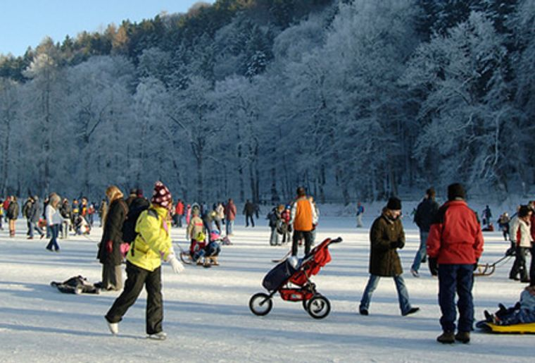 3-weiern-winter.jpg