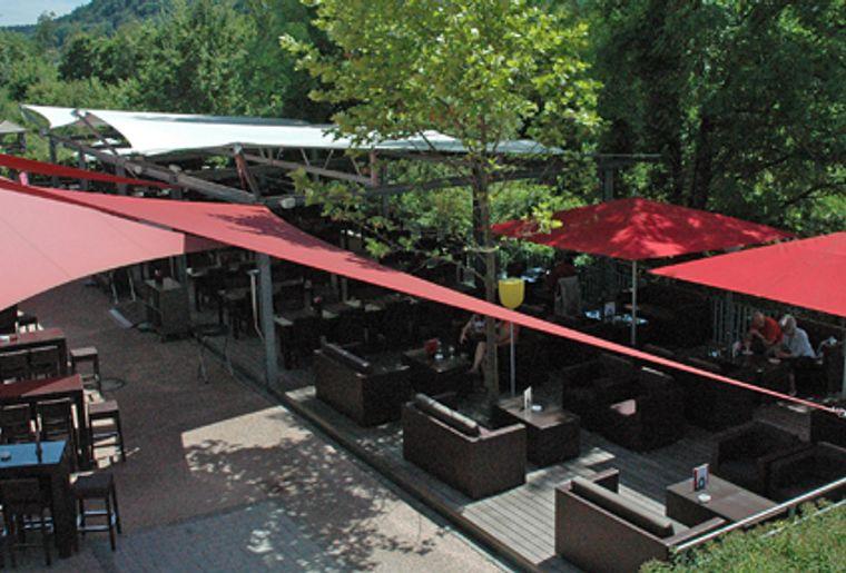 riverside_terrasse1.jpg