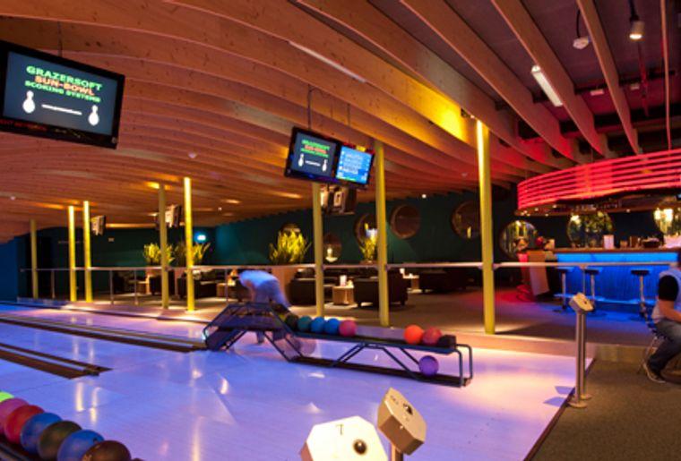 riverside_bowling.jpg
