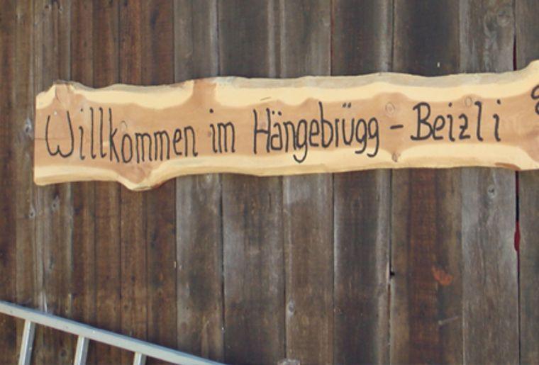 Beizli-Schild.JPG