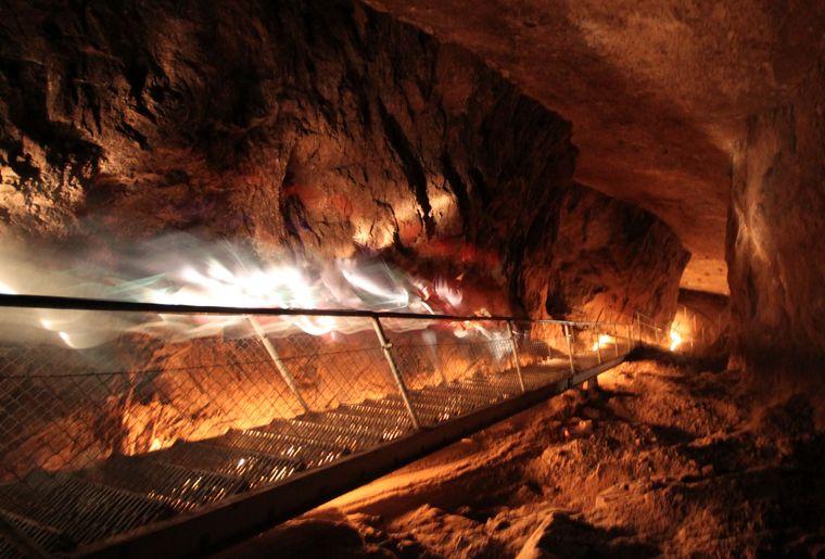 2_Mines_escaliers.jpg