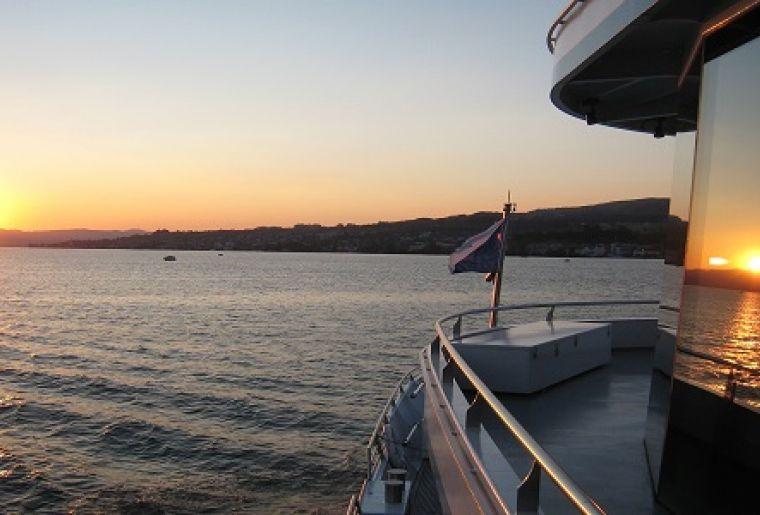Sonnenuntergang auf Panta Rhei1.jpg