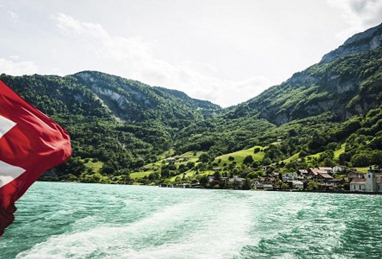 Swiss_Image_sts8382 666300.jpg
