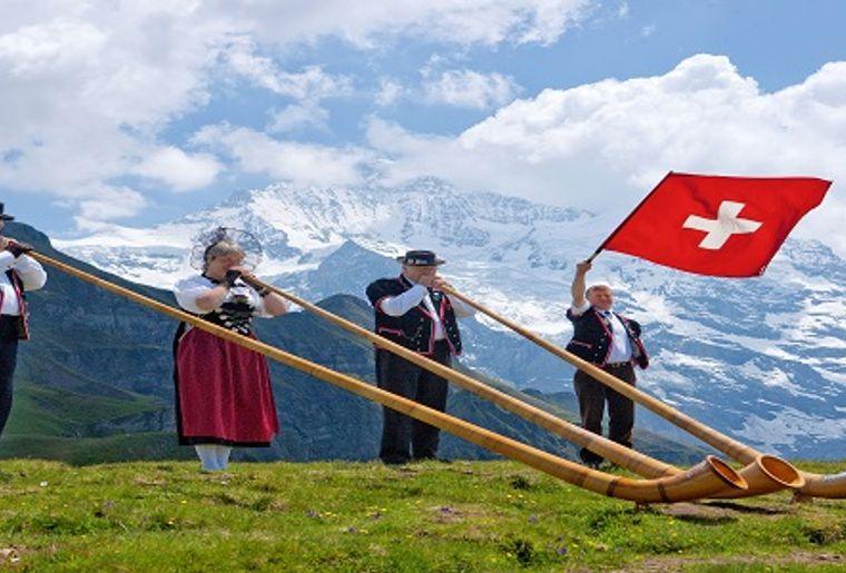 Swiss_Image_sts7607 666300.jpg