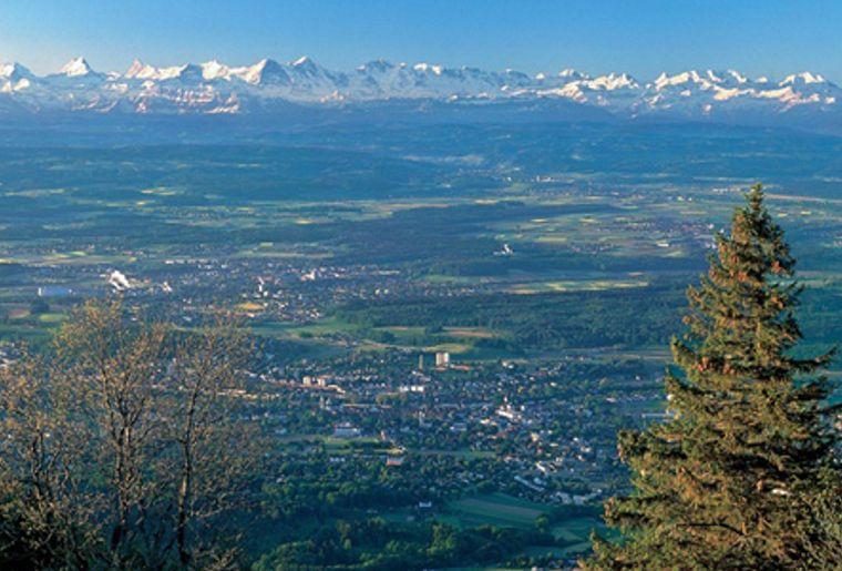 weissenstein_solothurn_Tourismus_korr.jpg